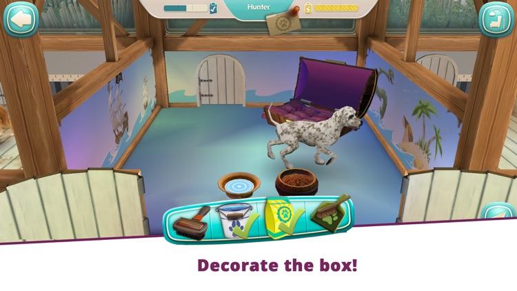 DogHotel Premium