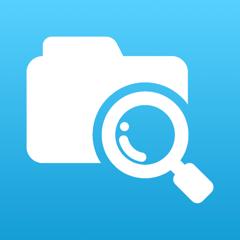 Filza - File Manager & Browser