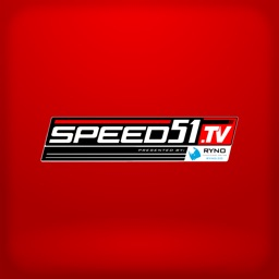 Speed51TV