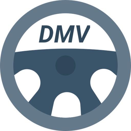 US DMV Practice Test: 2021