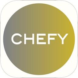 Chefy