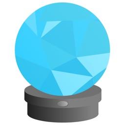 Crystal Ball Markets MT7