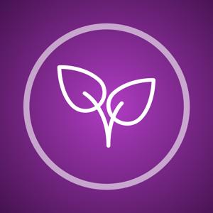 doTERRA™ Essential Oils Pro app
