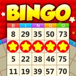 Bingo Win: Jouez avec des amis pour pc