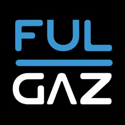 FulGaz - The Video Cycling App