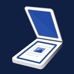 Scanner App && PDF scanner