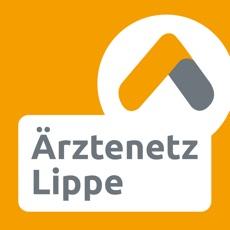 App zum Doc: Ärztenetz Lippe