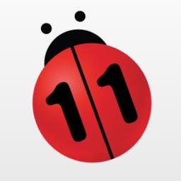 n11.com - Alışverişin Adresi