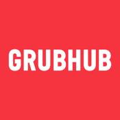Grubhub app review