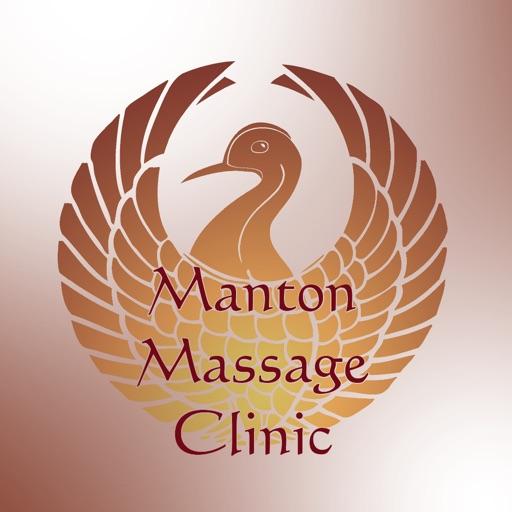 Manton Massage Clinic
