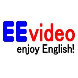 アニメで英語学習!EEvideo