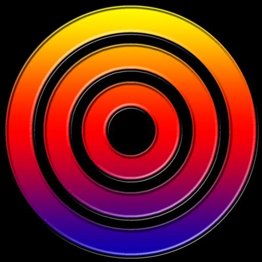 Circles galaxy