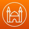İslam Vakti Pro - Namaz Vakti