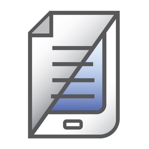 Formtastic - Mobile Formulare