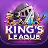 King's League: Odyssey - iPadアプリ