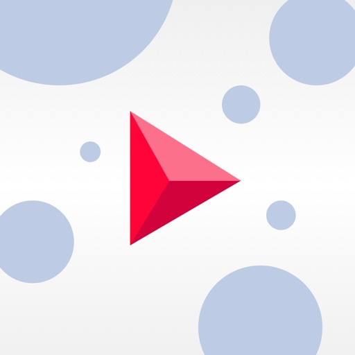 Icone Emulsio › Stabilisation vidéo