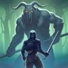 グリムソウル:ダークファンタジーサバイバルゲーム。冒険