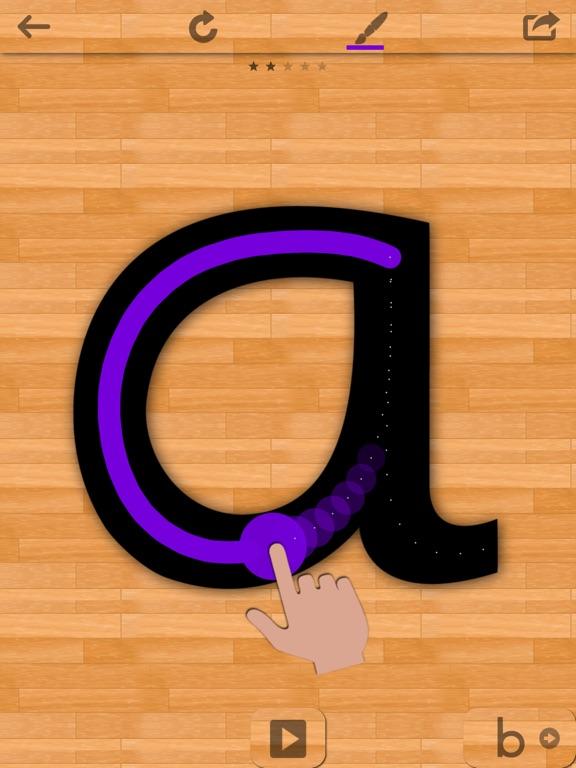 https://is3-ssl.mzstatic.com/image/thumb/Purple115/v4/3a/f0/b0/3af0b07a-da4f-fb4b-61e2-f18242610679/source/576x768bb.jpg