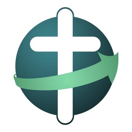 Missionary Information App