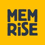 Lär dig språk med Memrise на пк
