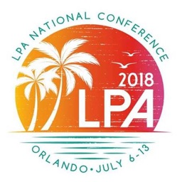 LPA National Conference