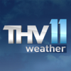 THV11 Weather
