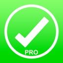 icone gTasks Pro for Google Tasks