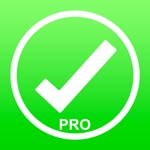 gTasks Pro for Google Tasks