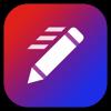 AutoTyper – Keyboard Shortcuts - wegenerlabs