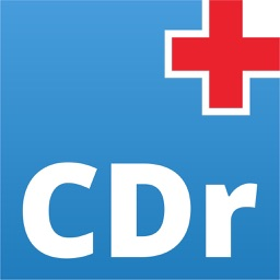 ClinicDr Provider App