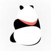 熊猫吃短信 - 垃圾短信过滤 - Zhenlu Zou