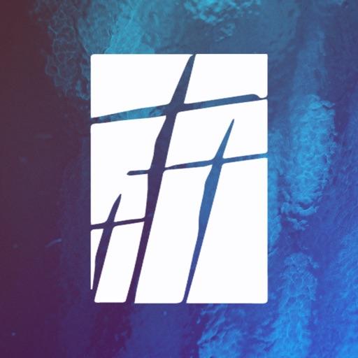 Petal-Harvey Baptist Church icon