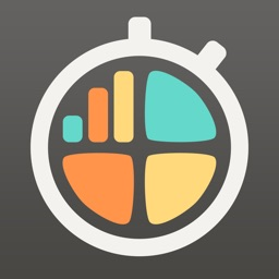 Timelime Time Tracking