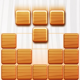 Block Sudoku - 9x9 Puzzle Game