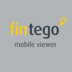fintego mobile viewer