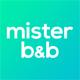 Misterbb