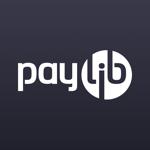Paylib, le paiement mobile на пк