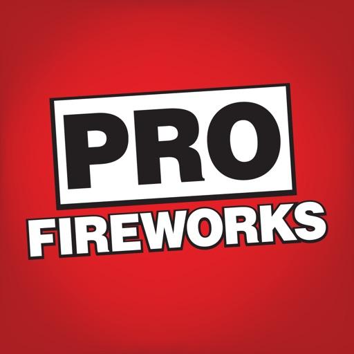 ProFireworks
