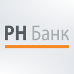 РН Банк на пк