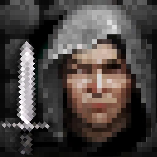 Rogue Assassin icon