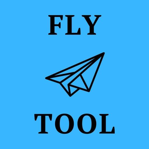 FlyTool
