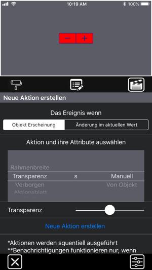 Qillya Virtual App Im App Store