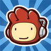 Scribblenauts Remix - Warner Bros.