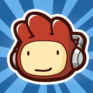 Scribblenauts Remix overview, reviews and download