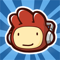 App Icon for Scribblenauts Remix App in Chile App Store