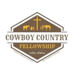 Cowboy Country Fellowship