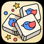 3 Tiles - Brain Puzzle Games