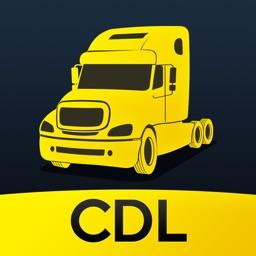CDL Test Prep: Practice Tests