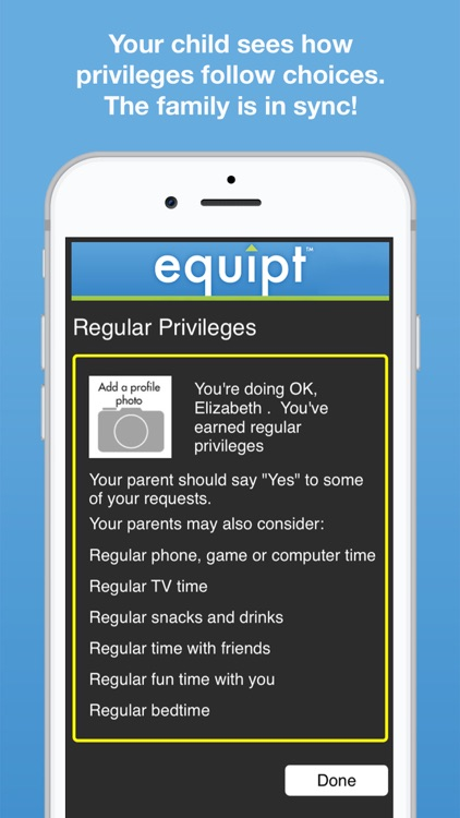 Equipt Life Skills screenshot-6