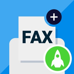Send Fax from iPhone - My Fax